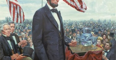 abraham-lincoln-republican-party
